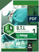 Miolo_UTI_CN.pdf