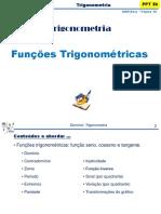 03b_TRI11_Funcoes_Trigonometricas (2)