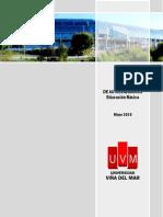2019_05_30_BAS_Informe Autoevaluación_Socialización[3871]