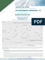 XP LOG Anuncio de Inicio.pdf