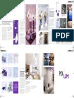 20_pixlum__catalogue__097576800_1036_01122015
