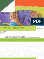 Diseño Curricular PBA-completo 18 dic-2.pdf