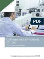 109479771_CANopen_DOC_V10_en.pdf