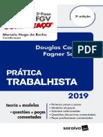 2019_1_Passe_na_OAB_Prática_Trabalhista