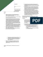 77. SHRIMP SPECIALISTS, INC.,  v. FUJI-TRIUMPH AGRI-INDUSTRIAL