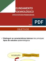 Método Epidemiológico-Tipos de Estudos Epidemiológicos.pdf