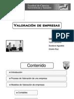 02B_valoracion