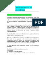 Tema 6 Nuevas tendencias en equipos informaticos.docx