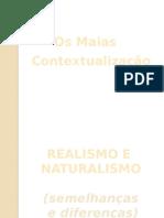 contextualização.pptx