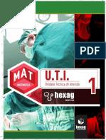 Miolo_UTI_MAT.pdf