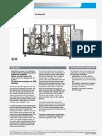 CE-640-Biotechnical-production-of-ethanol-gunt-69-pdf_1_en-GB