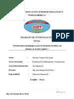 INSTITUTO DE EDUCACIÓN SUPERIOR PEDAGÓGICO.docx