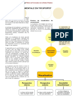 la visualisation mentale.pub.pdf