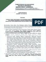 PENGUMUMAN HASIL SKD FORMASI TAHUN 2019 + PANSELNAS.pdf