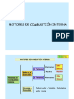 TP Final - SGA -UTN-.pdf