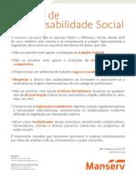 Política-de-Responsabilidade-Social