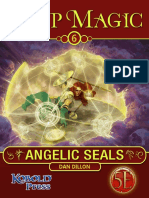 Deep-Magic-5E-Angelic-Seals-and-Wards_5919f44fb0650.pdf