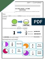 fractions 2.pdf