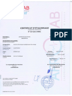 CERTIFICAT MACHINE DE SERRAGE 19001.pdf