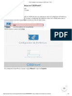 Como configurar uma balança no CISSFront_ _ CISS.pdf