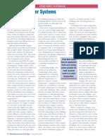 ASPE5-2003.pdf