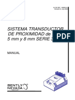 3300_Sistema proximitor.pdf