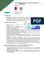 TEMA 4-FADE.docx