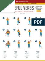 Useful_Verbs_Afrikaans.pdf