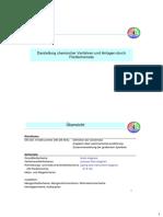 DIN EN ISO 10628 Fliessbilder
