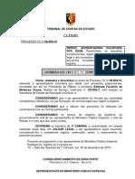 08909_10_Citacao_Postal_fviana_AC1-TC.pdf