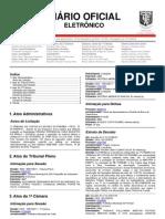 DOE-TCE-PB_204_2010-12-15.pdf