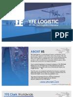 YFE CLARK LOGISTIC.pdf