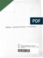 MAN-Guia-1954.pdf
