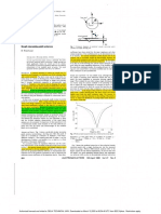 1995, Small microstrip patch antenna.pdf
