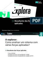 exp9_seccao_06