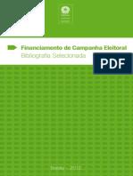 bibliografia_selecionada_financiamento.pdf