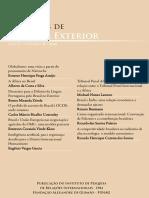 CadernosNº8.pdf