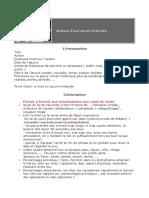 fiche_oeuvre_litteraire_hida-2
