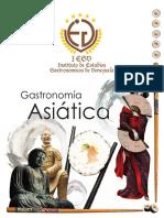 Guia Asiatica IEGV.pdf
