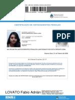 antecedentes penales.pdf