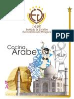 Guia Arabe IEGV END.pdf