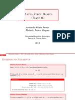 clase03.pdf
