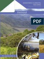 IFN_PR_web - mata paranaense.pdf