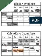 Calendrio_4_bimestre_2010