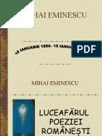 0mihai_eminescu_s.g.