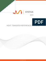 SYSTUS_HeatTransferRefMan_en