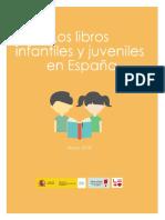 InformeLIJ-2018.pdf
