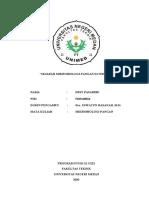 Makalah Mikrobiologi_Desy Pasaribu_183240024