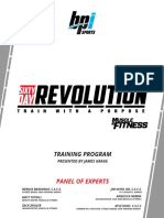 60_Day_REVOLUTION_WORKOUT_NUTRITION_and_TRAINING_Log.pdf