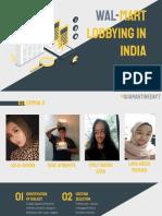 Bisnis Global Week 6 - Kelompok 8.pdf